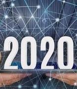 2020年:区块链应用步伐或加快