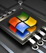 微软大破全球最大僵尸网络:1台被控电脑2月发380万电子邮件