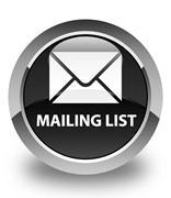 老外是如何通过邮件列表促进亚马逊销售的?