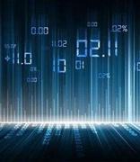 区块链技术如何助推云南数字经济发展?