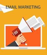 建立电子邮件列表的方法有无数种,但是建立关系的才是信任