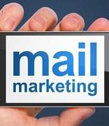 电子邮件参与度:为什么对于电子邮件可传递性至关重要?