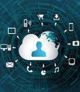 """天津大学好扑区块链实验室:区块链技术可为电子政务""""智治""""模式实现提供技"""