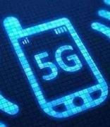 5G网络建设加速 这一领域或率先受益