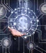 专访央行数研所负责人:首个金融区块链标准是怎么来的?