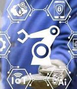 区块链赋能工业互联网