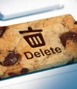 网页浏览器泄露隐私,Cookie是罪魁祸首?