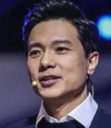 """李彦宏:""""新基建""""将发挥头雁效应 引领智能经济前行"""