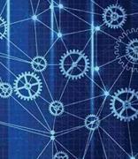 重磅!中国地产行业首次引入区块链技术测评