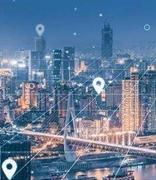 """""""新基建""""提速,从五大维度深掘工业互联网大数据价值"""