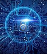 让区块链技术为数字政府注入新活力