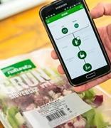 粮食和农业供应链中使用区块链的六种方式