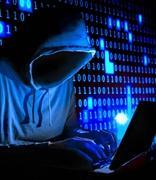 世卫组织称遭到不明黑客攻击,冒充该机构邮箱系统窃取员工密码