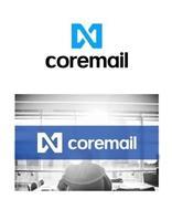 客户给Coremail的温暖来信