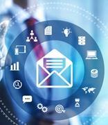 如何使用邮件群发平台提高服务质量