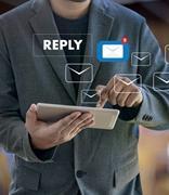 疫情爆发期,跨境卖家如何回复买家邮件