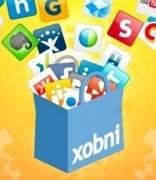 Xobni是微软Outlook电子邮件程序市场上更好的内置管理工具之一