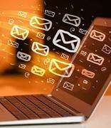 职场必备技能之发邮件,你真的会发工作邮件吗?