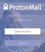 ProtonMail Bridge上线Linux平台:为邮件客户端提供安全解决方案