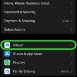 如何在 iCloud 上以及 iOS 设备上管理电子邮件地址?