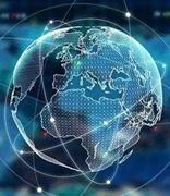 区块链技术可缓解全球供应链在特殊时期面临的困境