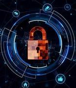 网络安全警告:黑客正在寻找进入您的电子邮件帐户的方法