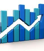 CRM系统如何帮企业增长业务?