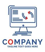 商务电子邮件服务如何帮助你的公司成长