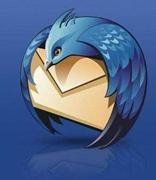 Thunderbird 68.7.0 发布,邮件工具