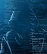 微软报告称,每天少于2%的垃圾邮件是冠状病毒为主题的攻击