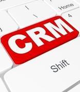 探寻资本驱动的CRM高速成长市场