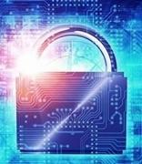 邮件安全漏洞成为危害企业邮箱的祸首