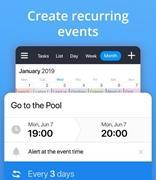 Readdle的电子邮件应用Spark引入了Siri快捷方式支持