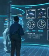 专家观点:新基建助推产业互联网提速