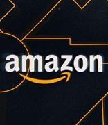 亚马逊员工表示,亚马逊试图删除数千人的电子邮件
