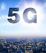 江苏印发智能交通建设实施方案 推5G、V2X、区块链应用