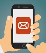 iPhone邮件应用漏洞,或导致5亿iPhone易受黑客攻击