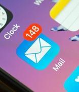 苹果淡化电子邮件漏洞,声称对用户没有风险