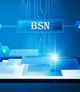 区块链服务网络BSN正式商用启动