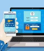 密码太简单?黑客轻易窃取世卫组织等与疫情相关机构邮箱资料信息