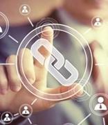 工信部欲建区块链公共服务平台 区块链新基建风已来
