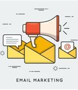 2020年十大海外邮件营销服务商分析