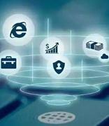 工信部:一季度互联网业务收入增速回落 行业利润下滑