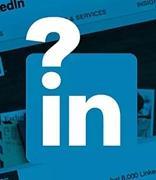在LinkedIn领英上快速抓取目标客户邮箱