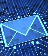 在日常工作沟通中,忽略邮件沟通的重要性!