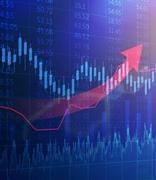 青海首个金融区块链服务平台成功搭建运行