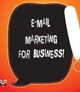 电子邮件营销标题撰写技巧