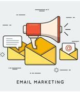 电子邮件营销的优势分析,邮件营销有什么好处?