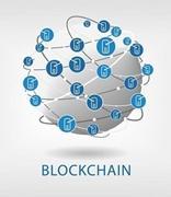四部委联合发布《意见》支持研究区块链等创新技术的应用与推广