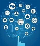 未来营销:8个角度的市场变革,及7大趋势